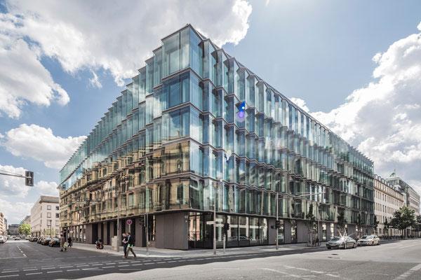 Architekturfotografie Hamburg architecture interiors georges pauly photography hamburg