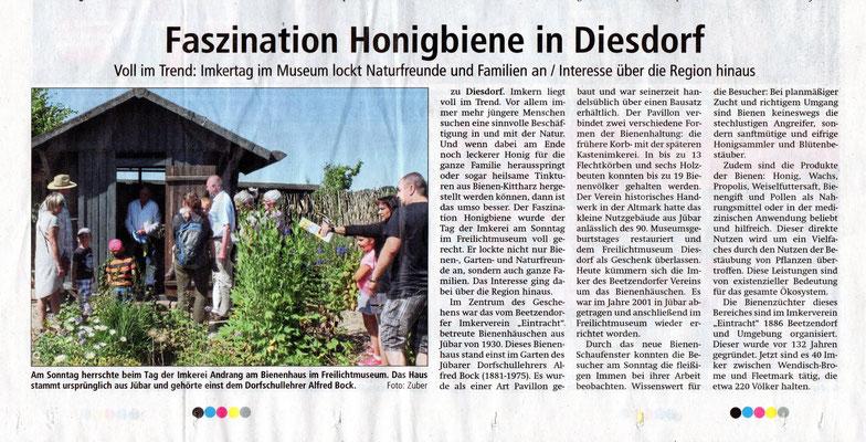 03.07.18 Altmarkzeitung