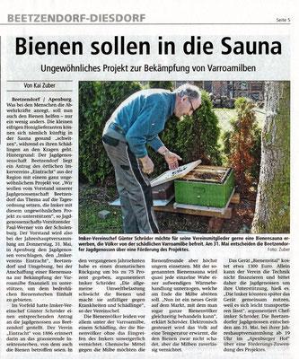 19.05.18 Altmarkzeitung