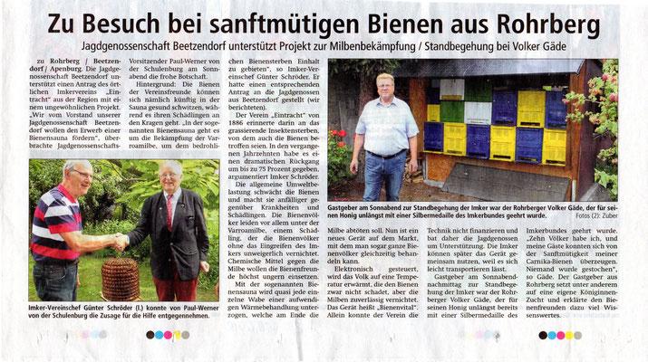 18.06.18 Altmarkzeitung