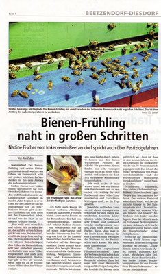 23.3.2017 Altmarkzeitung