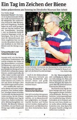 29.06.18 Altmarkzeitung