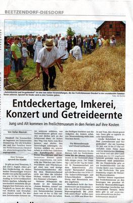 22.06.18 Altmarkzeitung