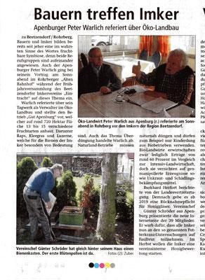 9.4.2018 Altmarkzeitung