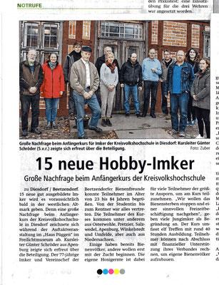 11.04.18 Altmarkzeitung