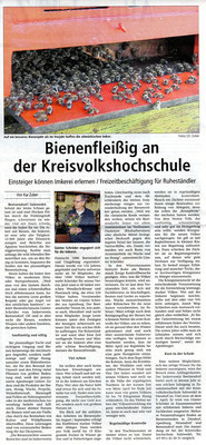 6.2.2018 Altmarkzeitung