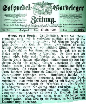 Salzw.-Gardelegener Zeitung 1904