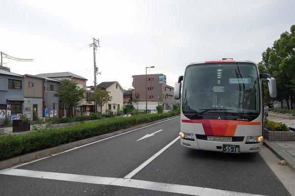 西成児童館として今年も出発~!