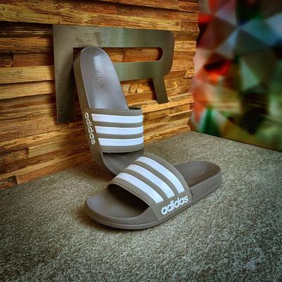 864 20 00 000 - Adidas Adilette Shower - €24,90