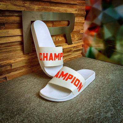 864 19 00 002 - Champion Varsity - €29,90