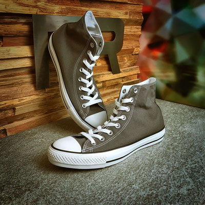 828 31 53 001 - Converse Chuck Tylor All Star Hi - €69,90