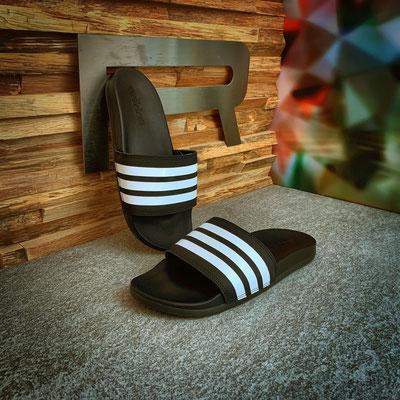 864 00 00 003 - Adidas Adiette - €34,90