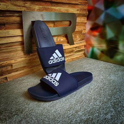 864 81 00 004 - Adidas Adilette - €34,90