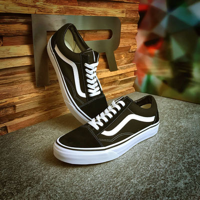 801 00 75 004 - Vans Old Skool - €74,90