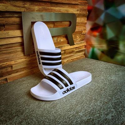 864 19 00 001 - Adidas Adilette - €24,90