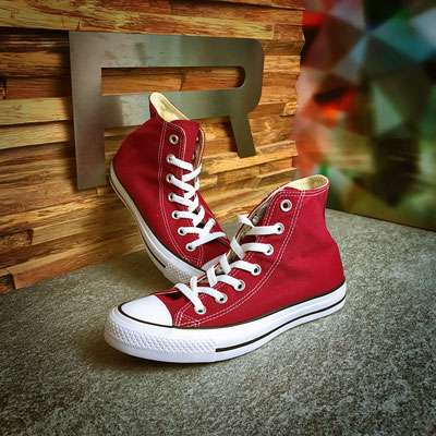 828 51 53 001 - Converse Chuck Tylor All Star Hi - €69,90