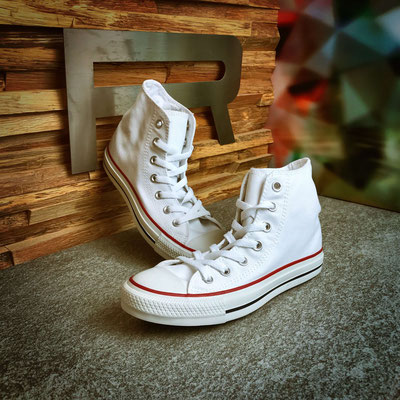 828 10 53 005 - Converse Chuck Tylor All Star Hi - €69,90