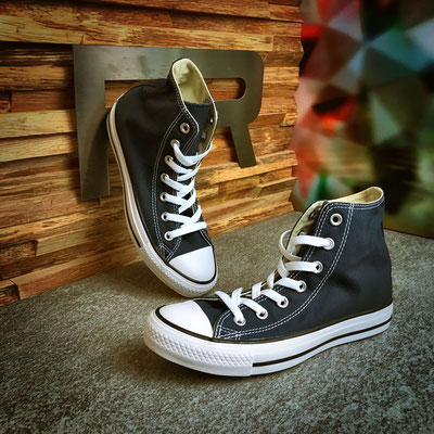 828 81 65 002 - Converse Chuck Tylor All Star Hi - €69,90