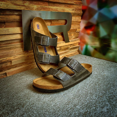 274 20 00 000 - Birkenstock Arizona BS - €79,90