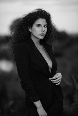 Black and White, Frank Lindner Fotograf Bamberg