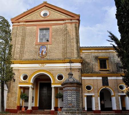 Peregrinación a Loreto