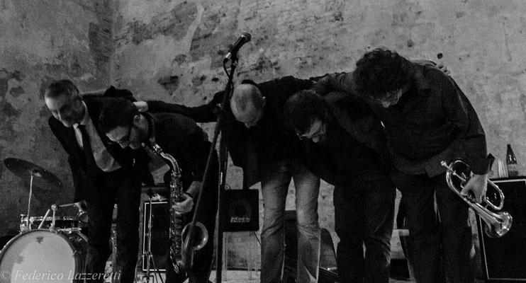 Igor Palmieri, Jazz, Jazz Concert, Musician, Jazz Fest, Jazz Festival, Chet Baker, Stan Getz, Tribute to, Sax, Sassofono, Saxophone, Tenor sax, Great Music, Music, Great Musician, Great Saxophonist, Sassofonisti italiani, Jazzit, Jazz Italia, Musica Jazz