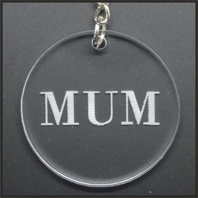 https://www.etsy.com/uk/listing/688754369/family-keyrings-mother-son-uncle-grandad?ref=shop_home_active_37&frs=1