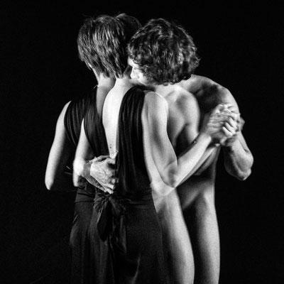 736.150 Andrea e Sara © 2016 Alessandro Tintori