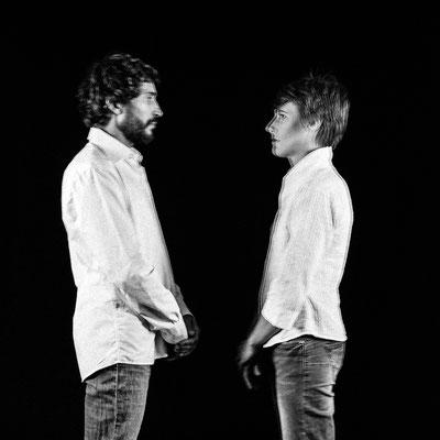 736.038 Andrea e Sara © 2016 Alessandro Tintori