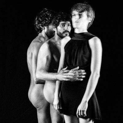 736.127 Andrea e Sara © 2016 Alessandro Tintori