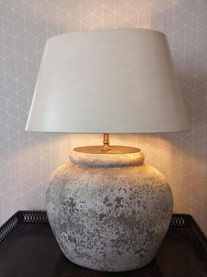 Vasenlampe