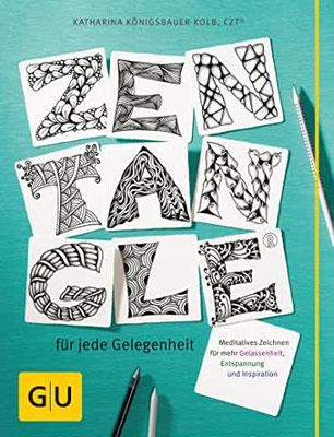 ISBN-13: 978-3833852138