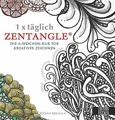 ISBN-13: 978-3863551889