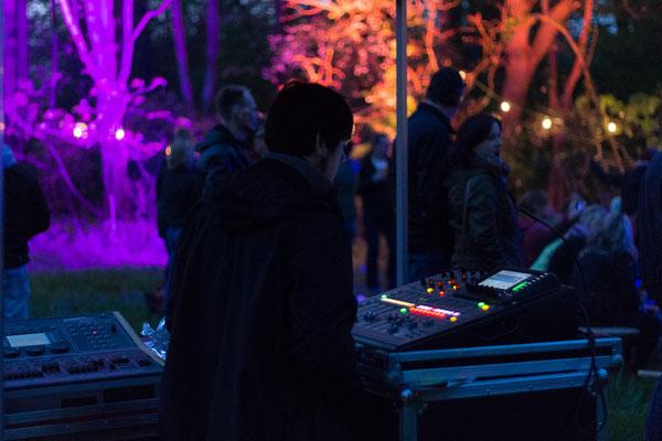 Foto: Fabian Zielke (Schloßpark)