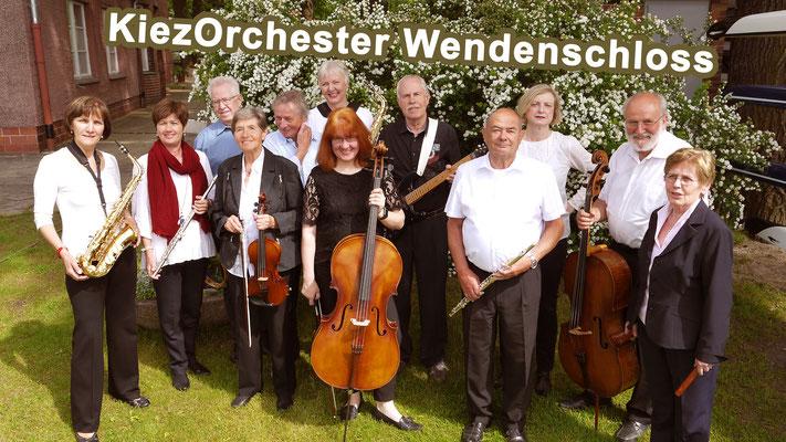 http://kiezorchester-wendenschloss.de/