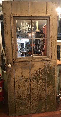 industrial farmhouse primitive tools mens architecture meta decor USA made in america frames country shabby chic magnolia farms chester new jersey local small business masculine mens windows spindles box antique vintage doors barn farm iron tin