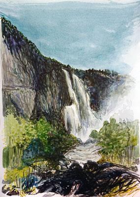 VA_37_watercolour on paper, 29,5x21 cm, 2020