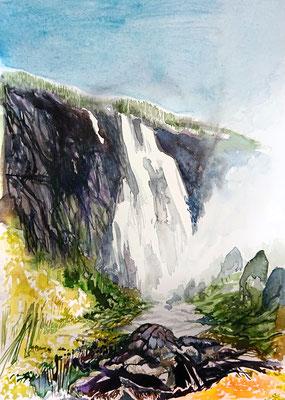 VA_35_watercolour on paper, 29,5x21 cm, 2020