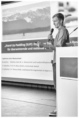 Matthias Bull (Foto Stephan Trösch)