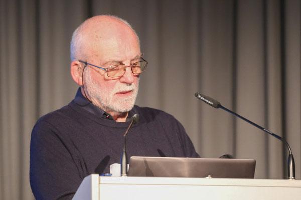 Harald Jacoby (Foto Hans-Martin Koch)