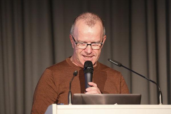 Stephan Trösch (Foto Hans-Martin Koch)