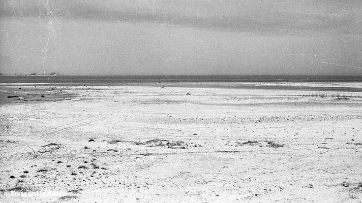 Sanddelta | 1968
