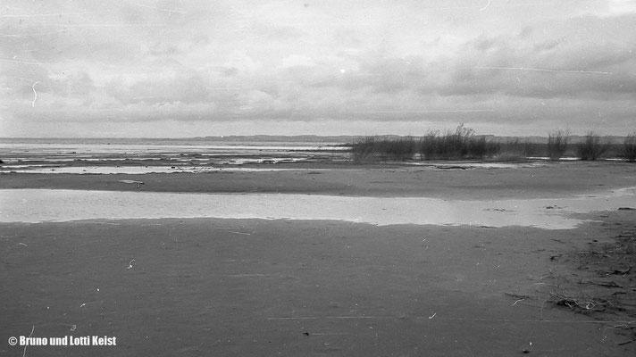 Sanddelta | 1970