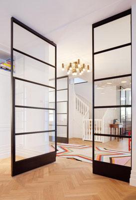 Foto: FritsJurgens    Marc Architects