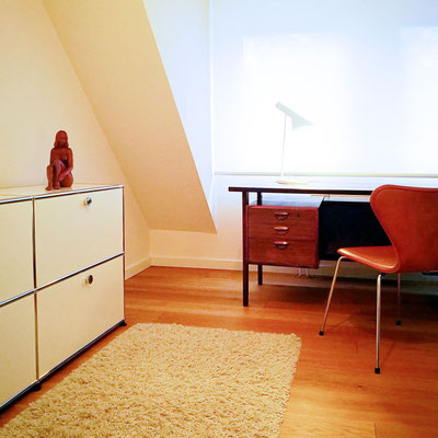 Haus EMG | Berlin