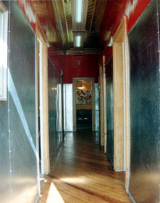 "Interior design Ausstellung ""Decora Pelotas""   Brasilien"