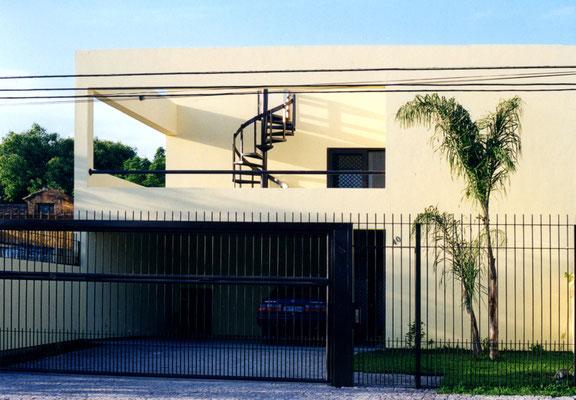 Ferienhaus V   Brasilien