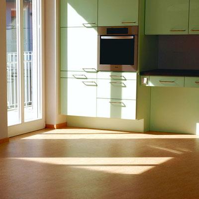Behindertenhilfe   Immenhausen   Interior Design + Farb- und Materialkonzept   RSE Planungsgesellschaft mbH