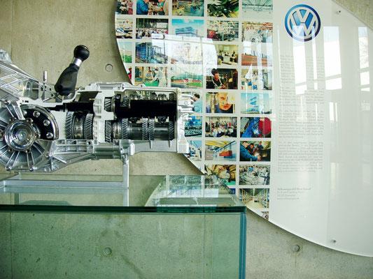 Landratsamt Kassel | Interior Design + Ausstellungskonzept | RSE Planungsgesellschaft mbH