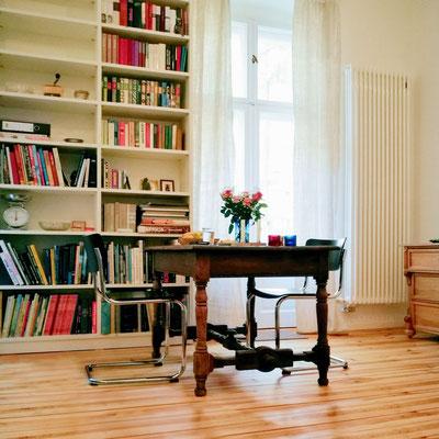 Apartment-Studio SW   Berlin